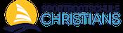 2016-12_Logo_175px_01